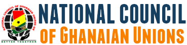 National Council of Ghanaian Unions (NCGU)